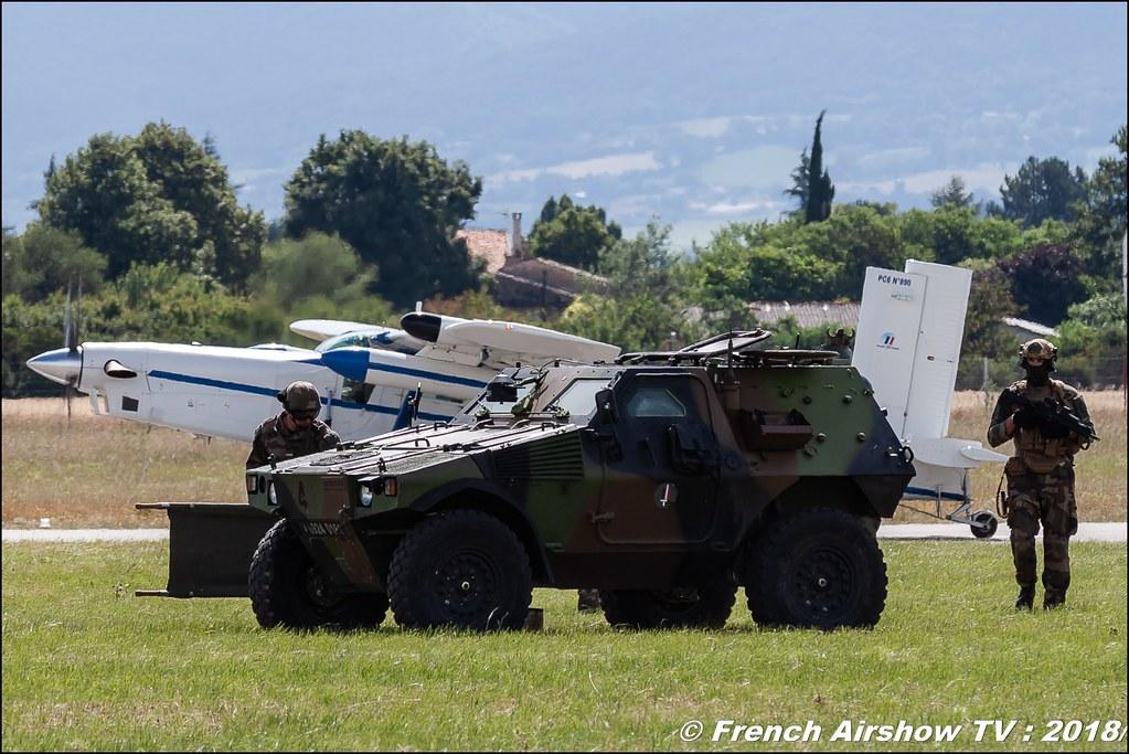 Démonstration ALAT Aerotorshow 2018 – Fête aérienne de Valence Chabeuil Canon Sigma France contemporary lens Meeting Aerien 2018