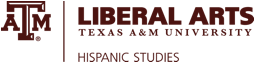 Texas A&M University Liberal Arts, Hispanic Studies