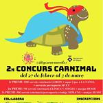 concurs-carnimal-sitges-2019
