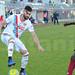 Rieti-Catania 0-1: le pagelle rossazzurre