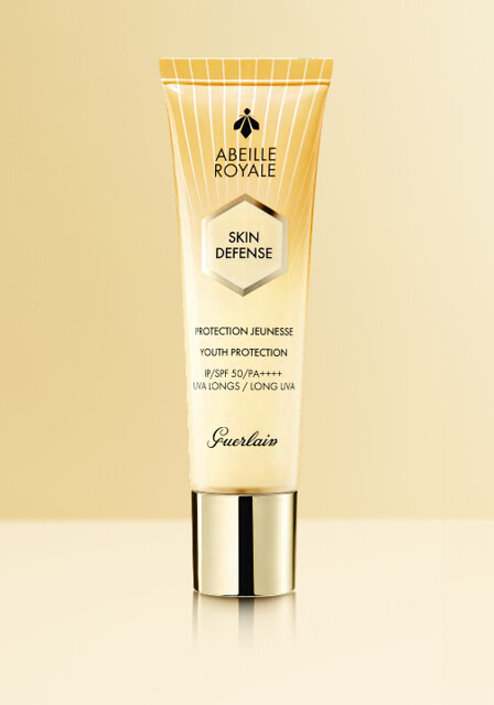 Guerlain Skin Defense