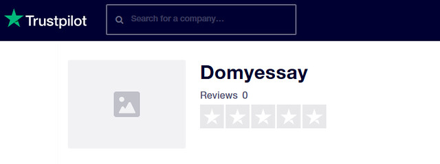 domyessay.net reviews