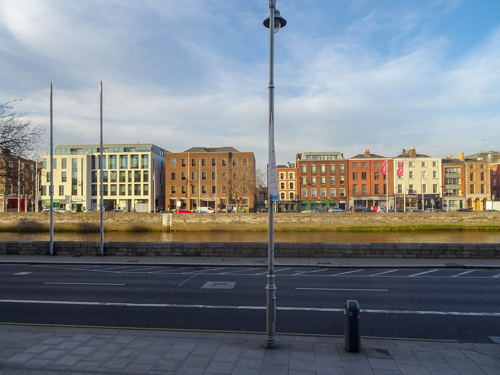 WELCOME TO WOOD QUAY 008