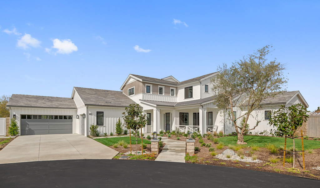 4371 Ashbury Lane, Yorba Linda