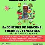 concurs-balcons-carnaval-sitges-2019