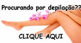 Depilação, Manicures e Pedicures em Itaquera