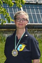 Karin Schwarzer
