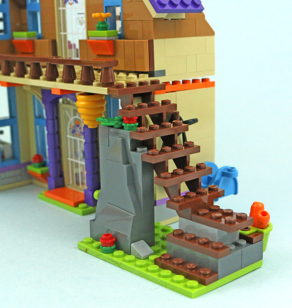 LEGO Complete Sets & Packs LEGO Building Toys Lego ...
