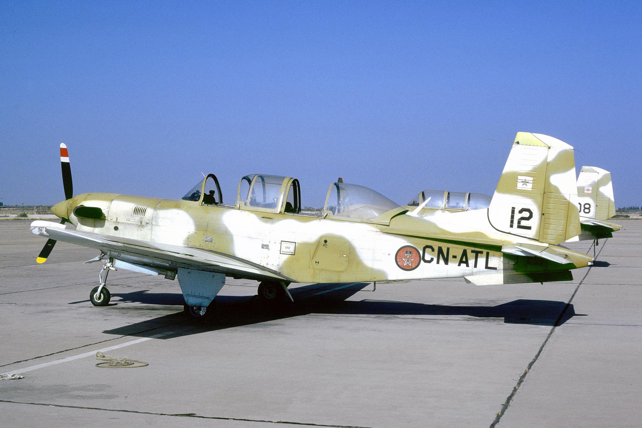 FRA: Photos anciens avions des FRA - Page 12 33178541458_7aec0dacc4_o