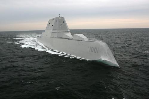 ddg1001