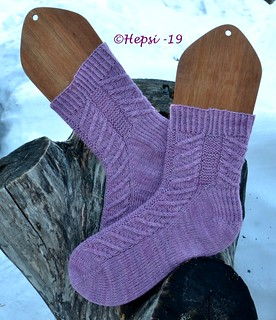 https://hepsi20.blogspot.com/2019/02/sukka-finlandia-2019-etappi-5-halo.html
