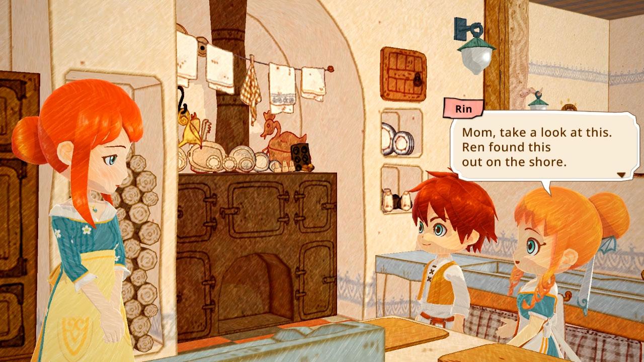 46445757042 39e2693f44 o - Fünf Dinge, die ihr in Little Dragons Café unternehmen könnt