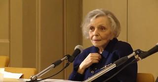 Maria Luisa Altieri Biasi