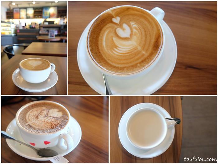 Coffee Etc (8)