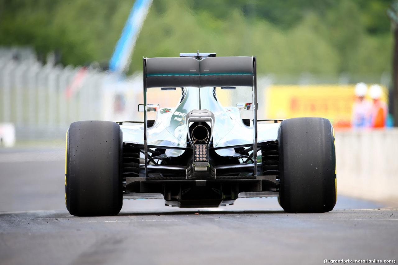 w07-rear