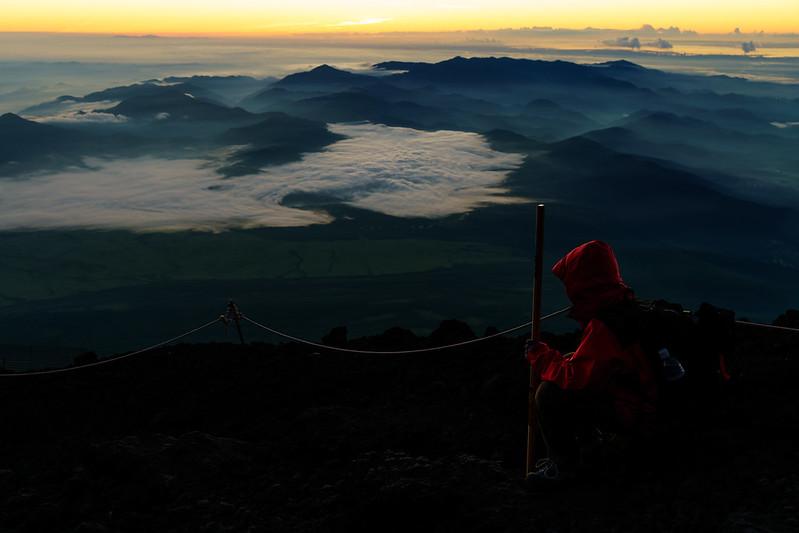 Mt. Fuji-31