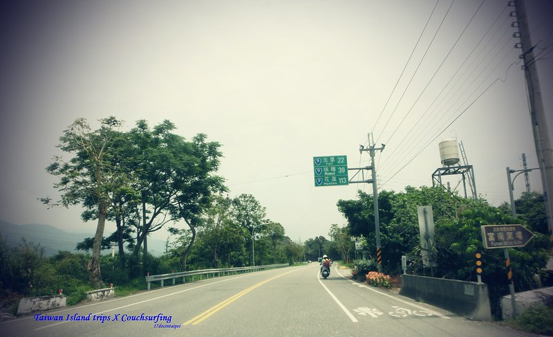 TaiwanIsland trips-Couchsurfing-17docintaipei (27)