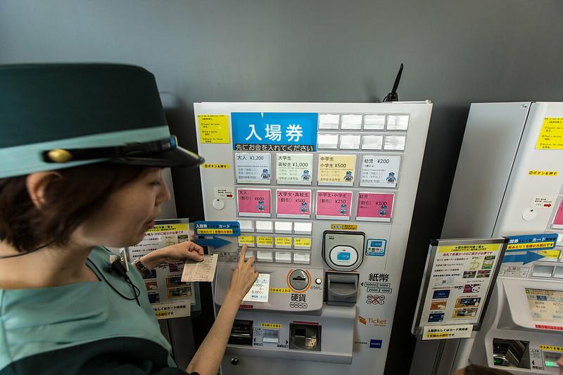 Kyoto-Railway-Museum-6