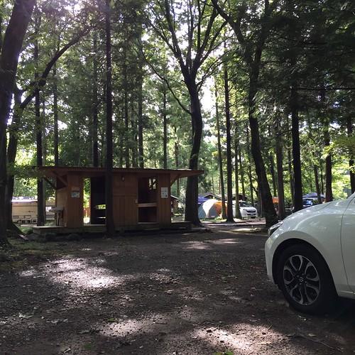 ルーラル吉瀬 フォンテーヌの森
