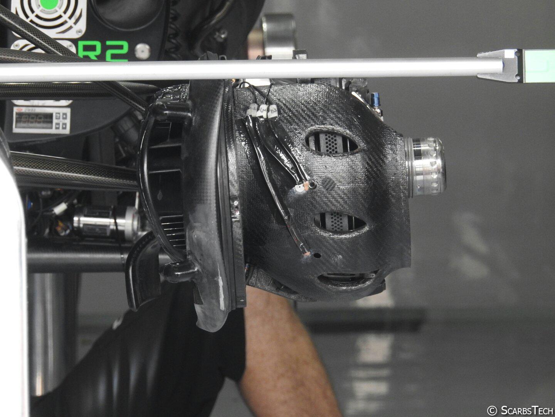 mp4-31-sensor