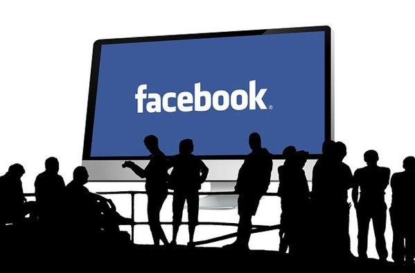 9usuarios-facebook