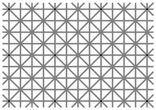 ilusionpunto