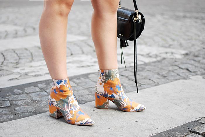 Asos-Flower-Boots-5