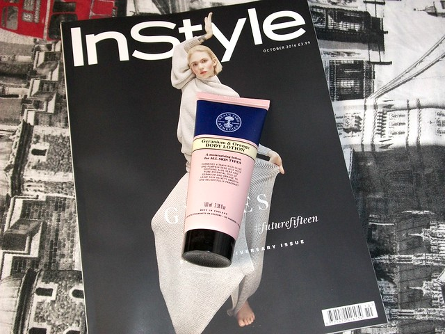 Instyle-Neals-Yard-Freebie-October-2016