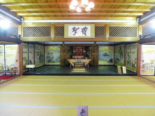 jp16-Kyoto-tenryu-ji-unesco (5)
