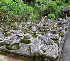 merupakan salah satu tempat wisata di Bali yang wajib dikunjungi tak boleh  kau lewatkan Info Wisata : Bagaimana Wisata Goa Gajah Kaprikornus Tempat Wisata Wajib Di Bali