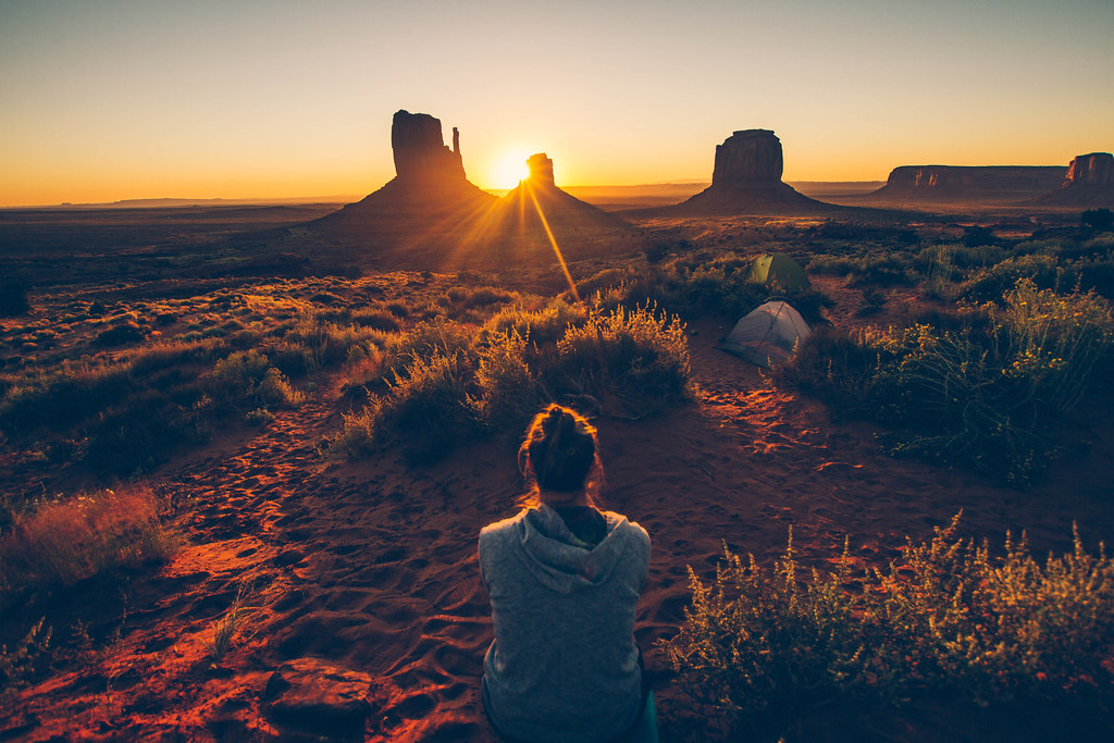 Monument Valley-46
