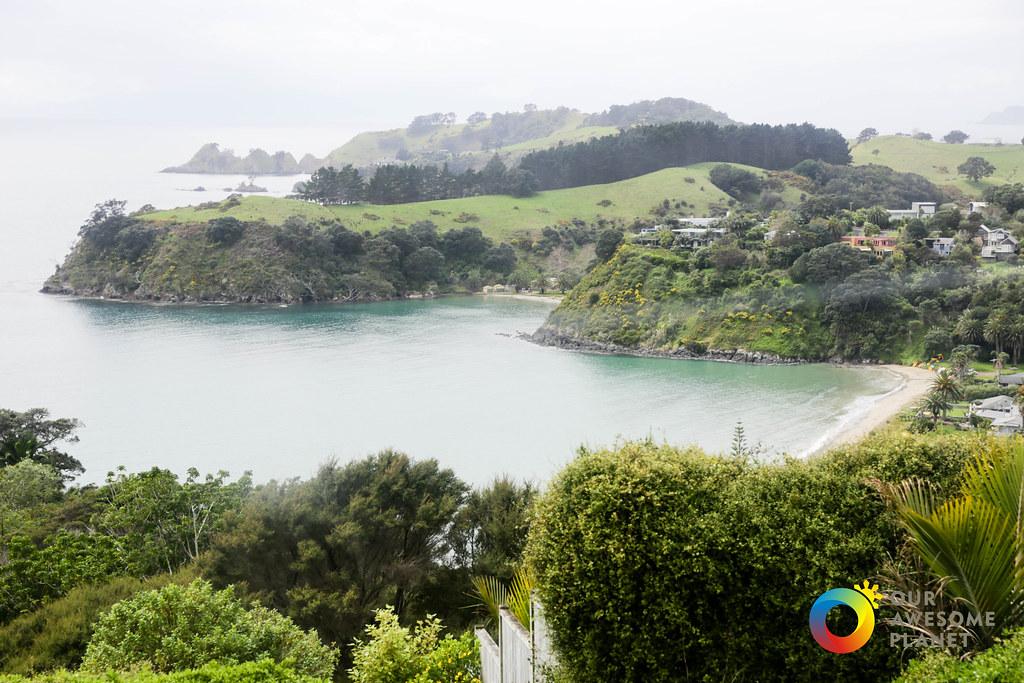 Auckland - Waiheke-45.jpg