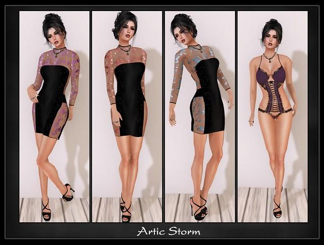 articstorm1