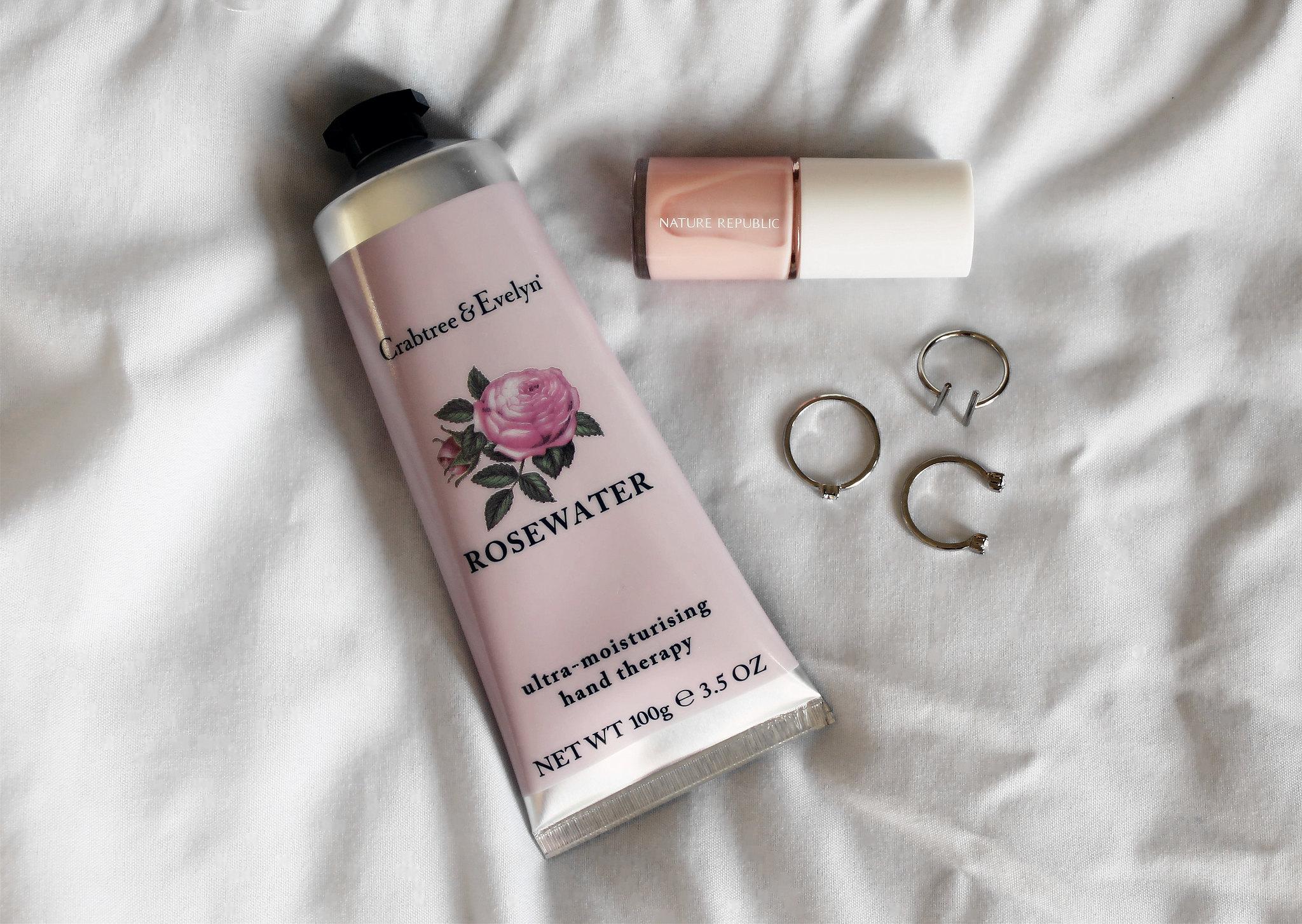 2793-nature-republic-nail-polish-cotton-candy-pink-korean-cosmetics