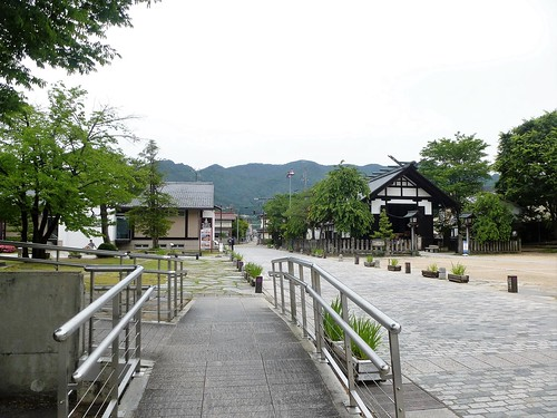 jp16-Furukawa-centre-ville-rues (7)
