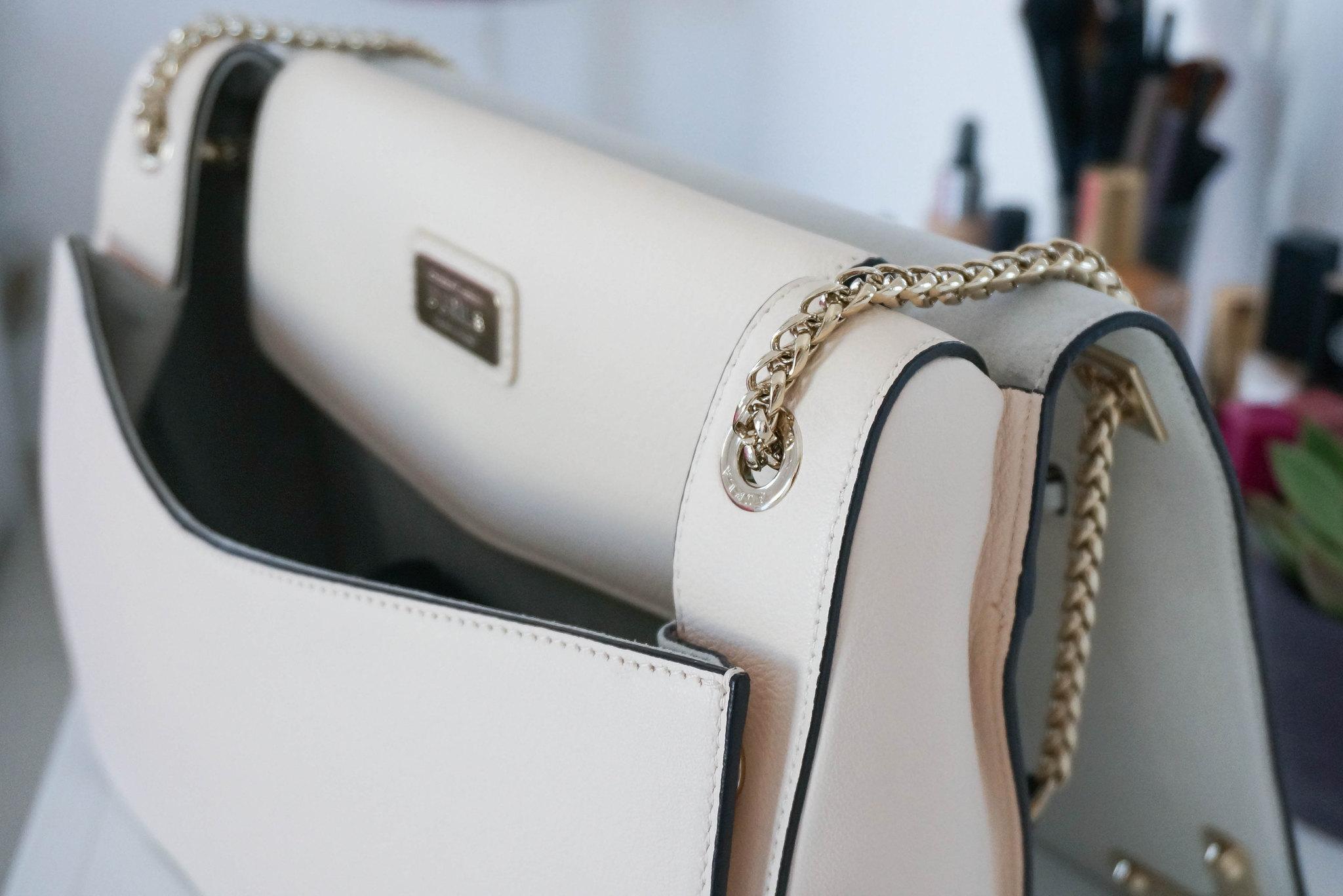 furla-diana-handbag (2)