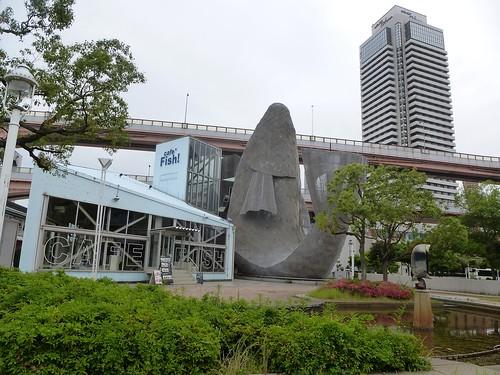 jp16-Kobe-Sannomiya-Port (11)