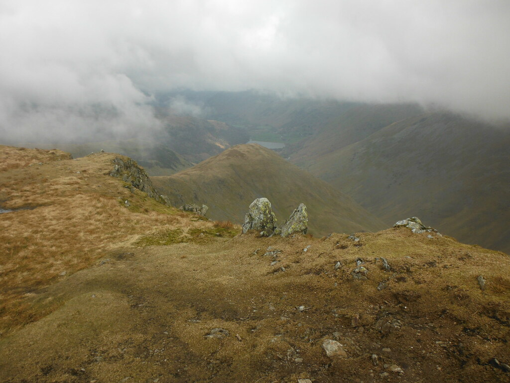 On Redscrees 3
