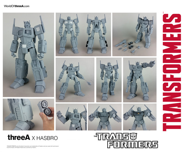 NEW_3A_G1_PRIME_Prototype_PROMO_002_(Alternative)