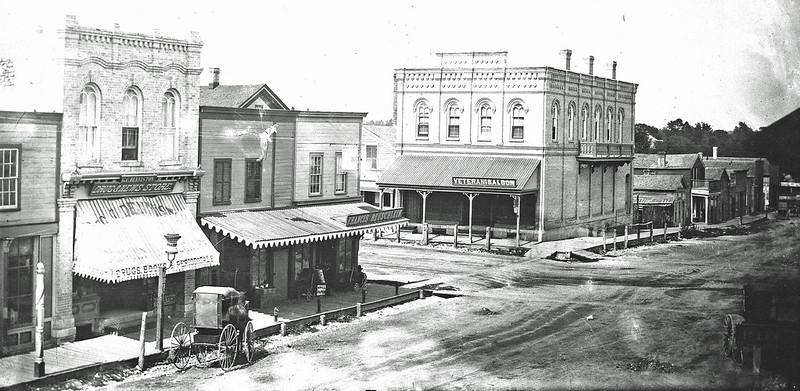 burlington-1889