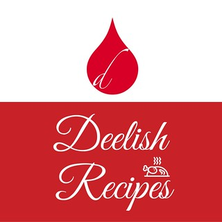 Deelish Recipes
