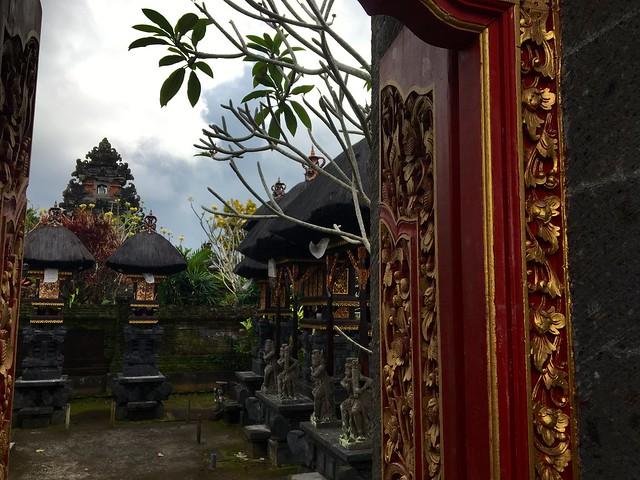Bali Indonesia 2016 24