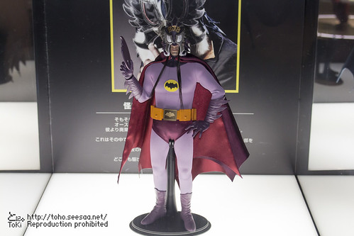 BATMAN100_HotToys_2-710