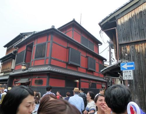 jp16-Kyoto-Gion-Keninji (1)