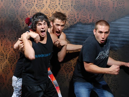 Nightmares-Niagara-Falls-pic0018 | by Nightmares Fear Factory