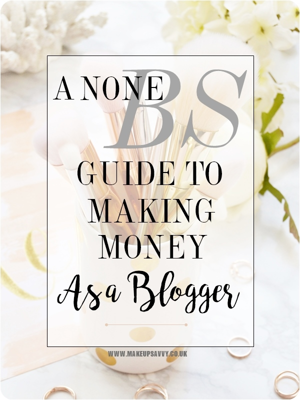 Guide-to-making-money-as-a-beauty-blogger