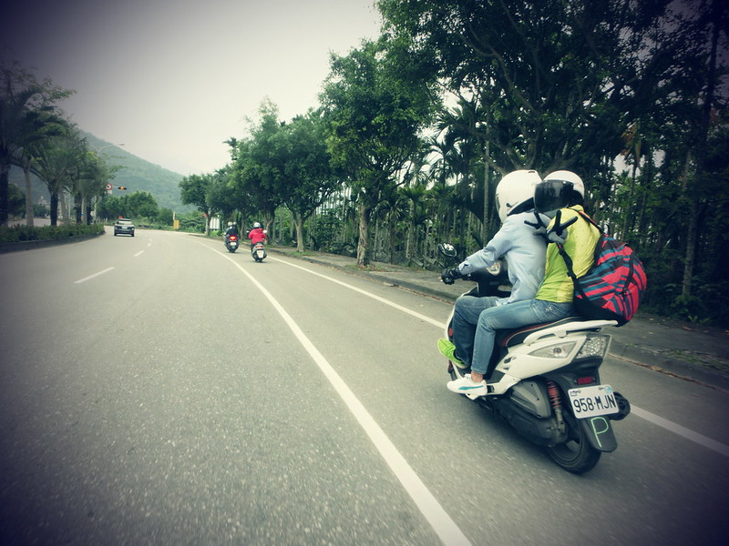 TaiwanIsland trips-Couchsurfing-17docintaipei (45)