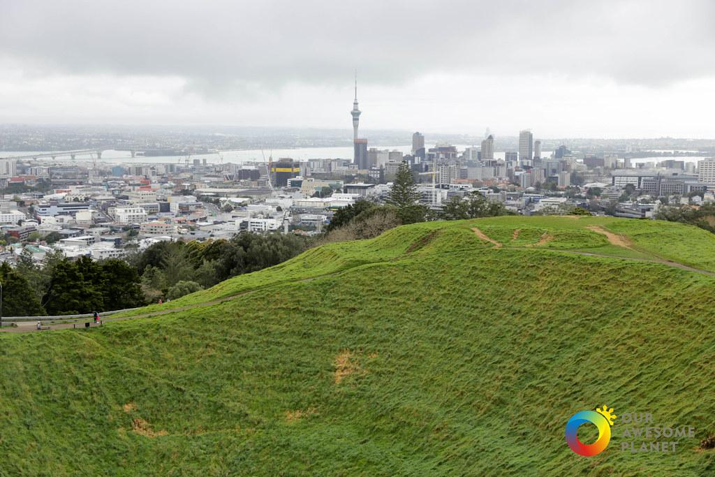 Auckland - Waiheke-23.jpg