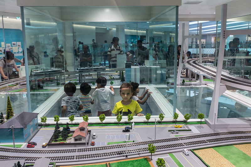 Kyoto-Railway-Museum-182