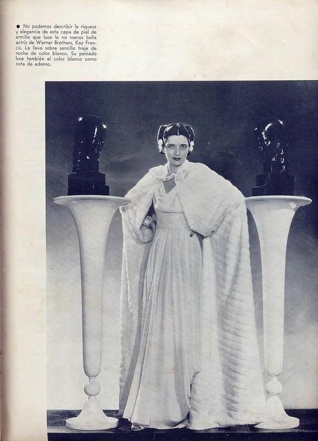 Cinelandia, Tomo XI Nº 1, Janeiro 1937 - 39